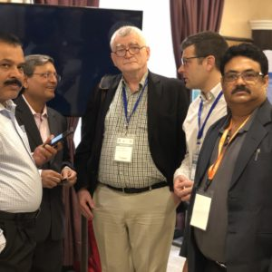 AAI INCAL 2019 India
